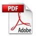 Foxit PDF Creator(ÐéÄâ´òÓ¡»ú) 2.0.0.0725 ºº»¯Ìرð°æ