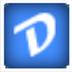 达思数据恢复软件 V1.0.0.2 闪电版