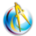 幾何畫板 V5.06 簡體中文優化安裝版