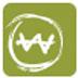 文件格式转换器 V1.0 绿色版