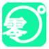 零度万能搜索神器 V5.0 绿色版