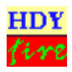 http://img2.xitongzhijia.net/150119/46-150119163530552.jpg
