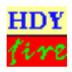 HDY防排煙設計軟件 V4.0 官方版