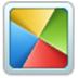 驅動精靈軟件管理 V4.6.0.51 綠色版