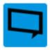 XSplit Gamecaster Studio(游戏直播录像软件) V1.9.1409.2316