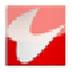 通达信金融终端 V7.47 官方安装版