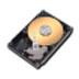 HD Tune Pro(硬盤工具) V5.70 漢化綠色特別版
