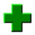 Victoria(硬盘坏道检测工具) V4.46 汉化绿色版