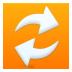 精品删除文件恢复软件(反删除工具) V3.55