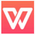 WPS Office2013抢鲜版 V9.1.0.5119