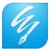 金蝶易記賬 V2.0 官方正式版