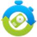 硬盤數據恢復工具(StrongRecovery) V3.9.3.7 英文版