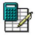 工资及年终奖个人所得税计算器 V1.3