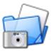 極小攝像頭拍照軟件 V2013 綠色版