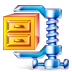 WinZip Pro 15.5 Build 9579 烈火汉化安装版