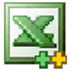 Excel記賬本 V3.5 綠色版