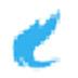 蓝狐全面SEO管理工具 V1.0 绿色版