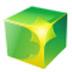 簡單百寶箱 V7.3 正式版