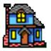影子家庭记账系统 2.3 绿色版