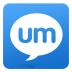 UM联信 V5.6.20190528 企业版