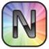 思维导图(NovaMind) V5.7.4 绿色版
