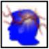 View Your Mind(思維導圖軟件) V2.2.4 免費版