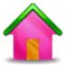 http://img1.xitongzhijia.net/150204/52-150204142S9508.jpg