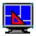Home Plan Pro(房屋装修设计软件) V5.7.1.1 汉化版