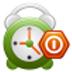 Wise Auto Shutdown(自動關機工具) V1.76.95 中文安裝版