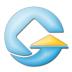 小管家進銷存軟件 V9.2 官方版