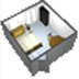 Sweet Home 3D(家装辅助设计) V5.7 多国语言版