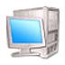 获取必发365娱乐官网密码 V1.0 绿色版
