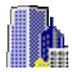 SSCOM(新串口調試軟件) V5.13.1 綠色版