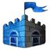 微软免费杀毒软件(MSE) V4.9.0218.0 32位中文版