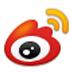 新浪微博桌面2015 V4.5.3