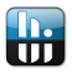 HWiNFO32(免费硬件检测工具) V5.07.2655 绿色版