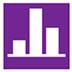 數析寶 V1.1.8.6