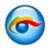 PhotoJoy(壁纸屏保定制) V2.0.6.1222