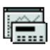 DNF商人计算器 V1.0 绿色版