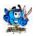 http://img5.xitongzhijia.net/150309/46-150309152619126.jpg