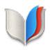 百度閱讀器精簡版 V1.2.0.407