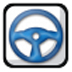 速拓手机管理系统 V19.1201 经典版