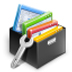 Uninstall Tool(卸載工具) V3.5.9.5660 多國語言綠色特別版