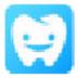大牙批量邮箱地址验证专家 V4.7.5 绿色版