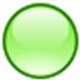 飞豆Excel表格批量导入快递单打印软件 V5.66