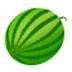 西瓜手機助手 V1.5.1 官方安裝版