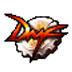 DNF專屬極速下載器 V17.0.28.0 QQ會員版