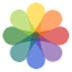 Pipette(取色軟件) V19.12.1 多國語言綠色版