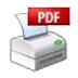 Bullzip PDF Printer(虚拟打印机驱动) V11.11.0.2804 多国语言安装版