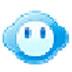 网管助手(Wbhelper) V1.0.0.3 绿色版